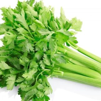 Celery Bunches